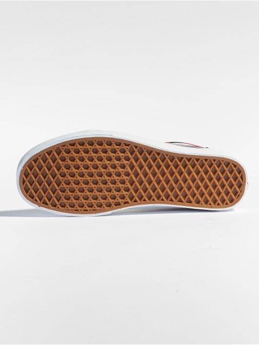 Vans Sneakers Old Skool Flame èierna