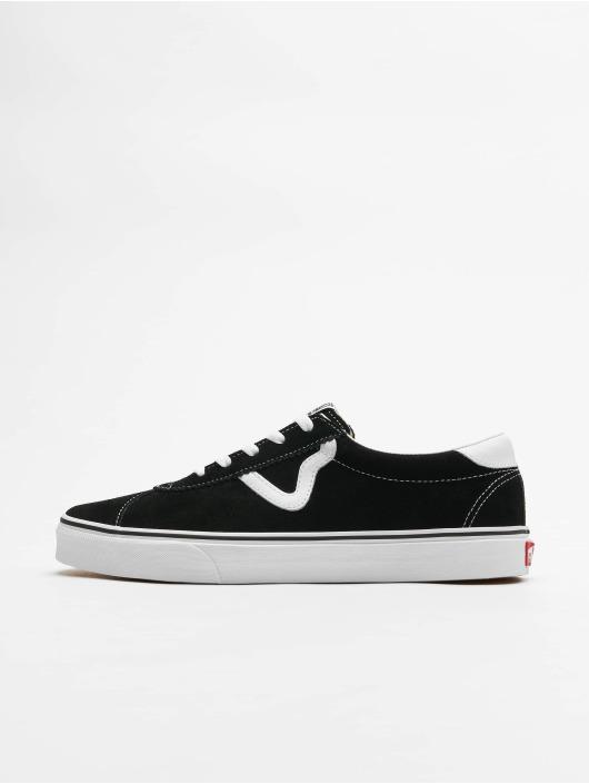 Vans Sneakers UA Vans Sport èierna