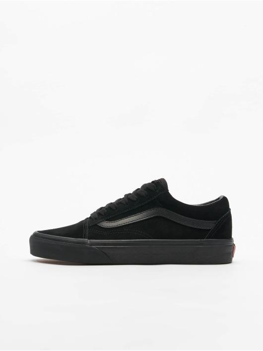 Vans Sneakers Ua Skooll èierna