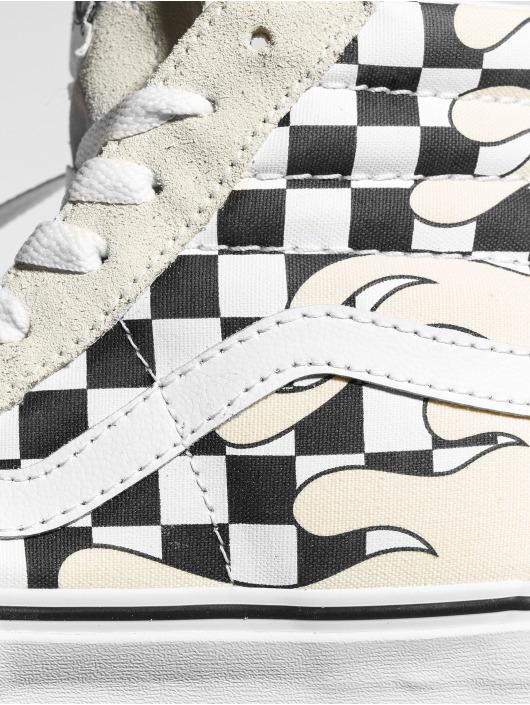 Vans Sneakers SK8-Hi biela