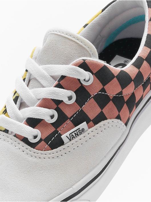 Vans Sneakers Ua Comfycush Era biela