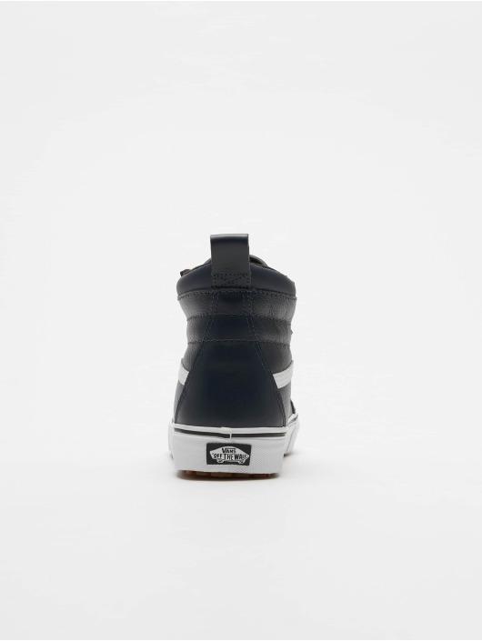 Vans Sneakers Classics MTE blå