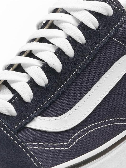 Vans Sneakers UA Old Skool blå