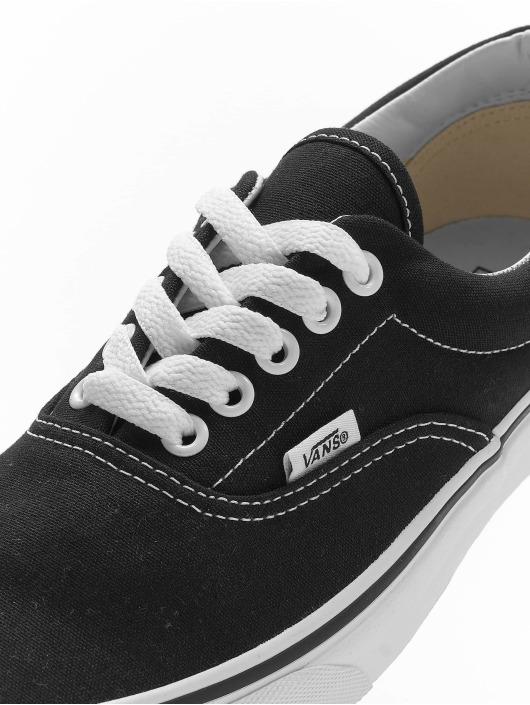 Vans Sneakers Era black