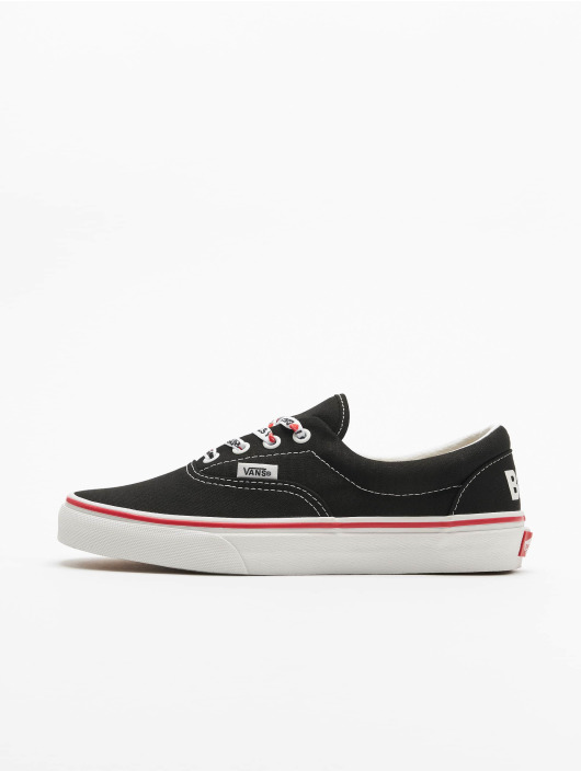 Vans Sneakers Ua Era black