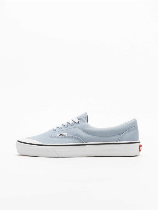 Vans Sneakers Ua Era Tc blue