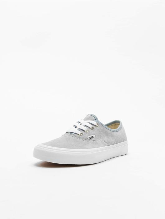 Vans Sneakers UA Authentic blue