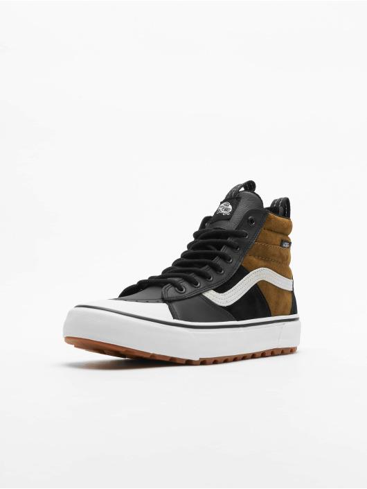 Vans Sneakers UA SK8-Hi 2.0 DX brown
