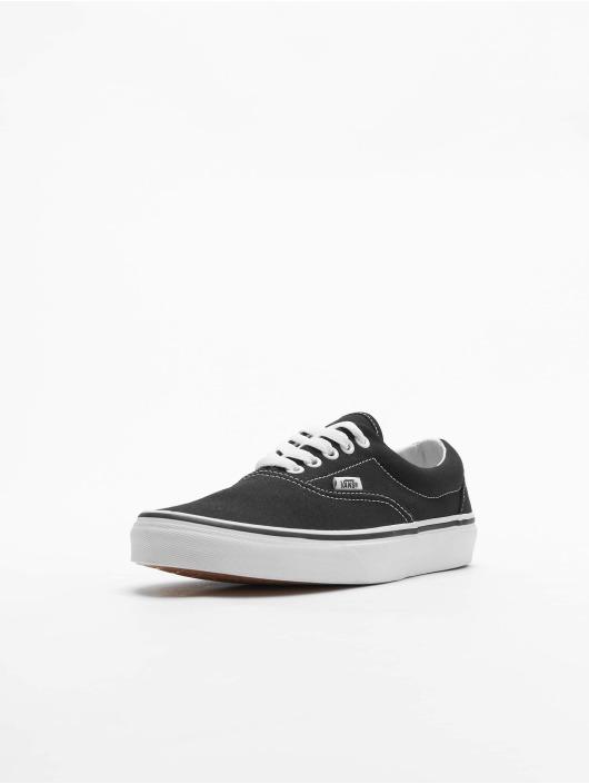 Vans Sneakers Era czarny