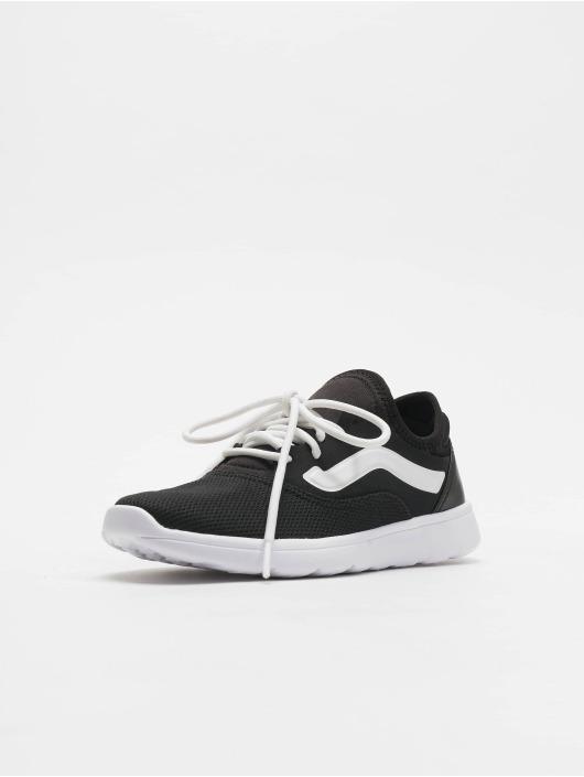 Vans Sneakers UA ISO Route Staple czarny