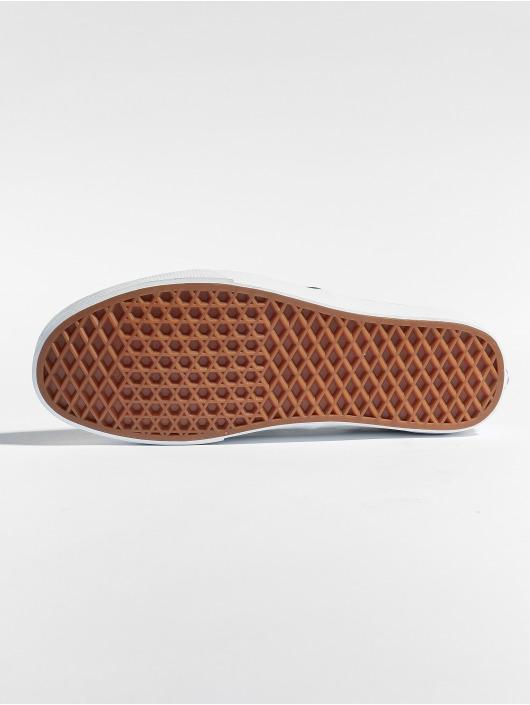 Vans Sneakers Checkerboard czarny