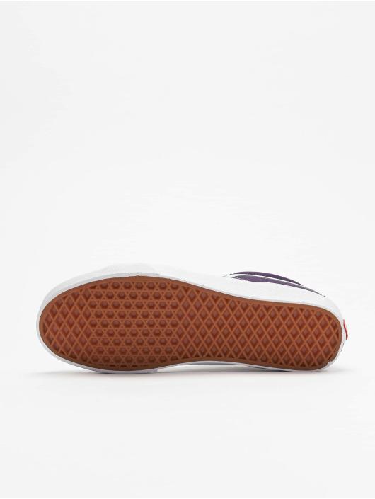 Vans Sneakers UA SK8-Mid czarny