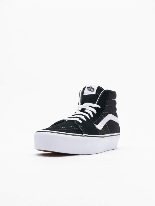 Vans Sneakers UA Sk8-Hi Platform 2.0 czarny