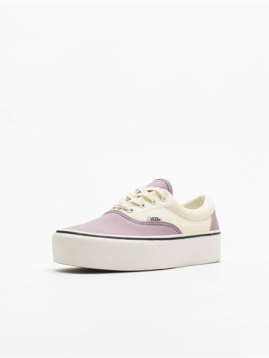 Vans Sneakers Ua Era fioletowy