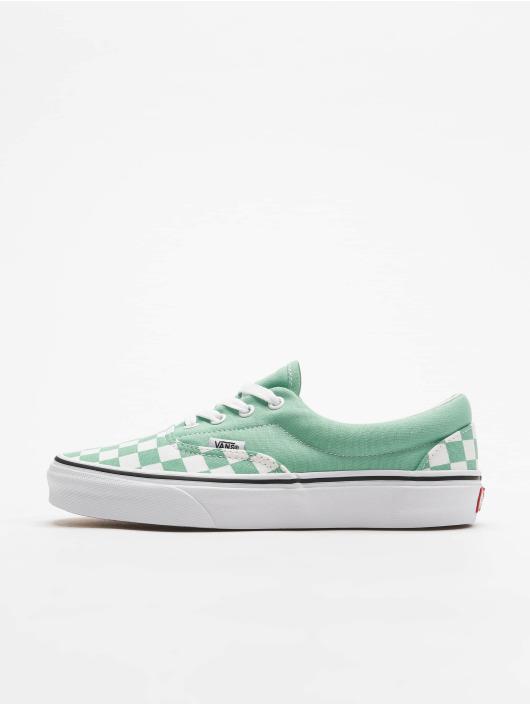 53054be883c Vans Sko / Sneakers UA Era i grøn 632204