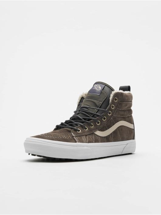 Vans Sneakers Classics MTE grey