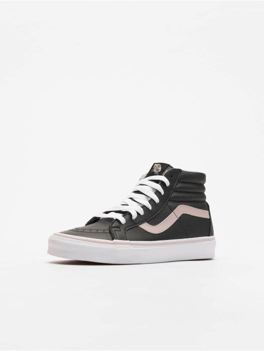 Vans Sneakers Classics Leather lila