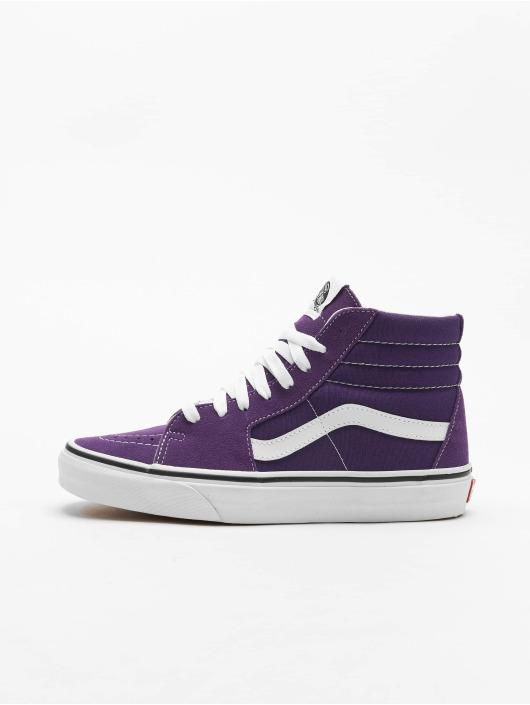 Vans Sneakers UA Sk8-Hi lilla