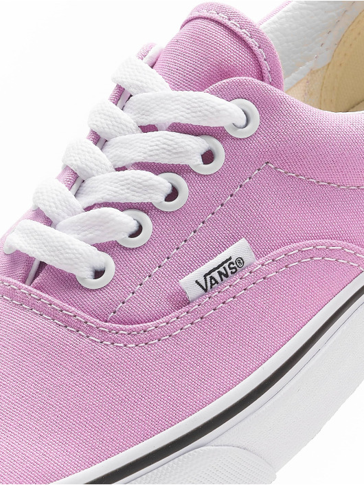 Vans Sneakers Ua Era lilla