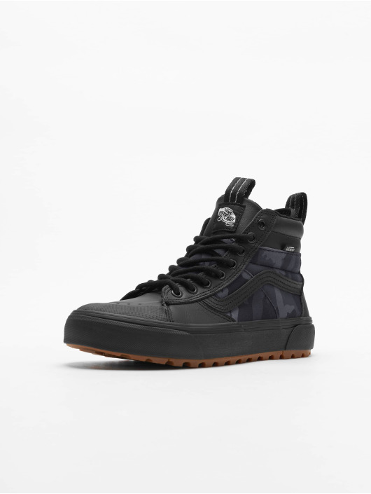 Vans Sneakers UA SK8-Hi 2.0 DX maskáèová