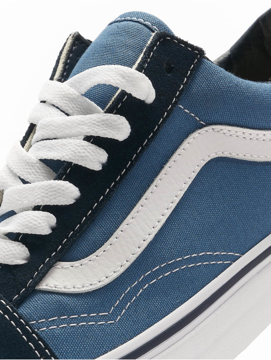 Vans Sneakers UA Old Skool modrá