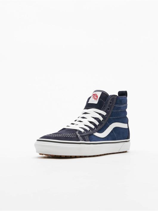Vans Sneakers UA Sk8-Hi MTE modrá