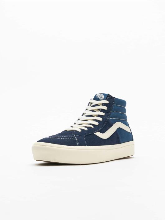 Vans Sneakers Comfycush niebieski