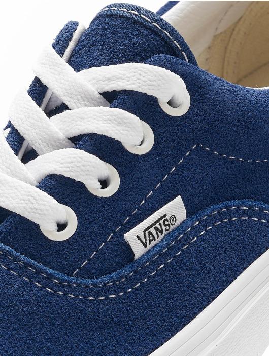 Vans Sneakers Ua Era Tc niebieski