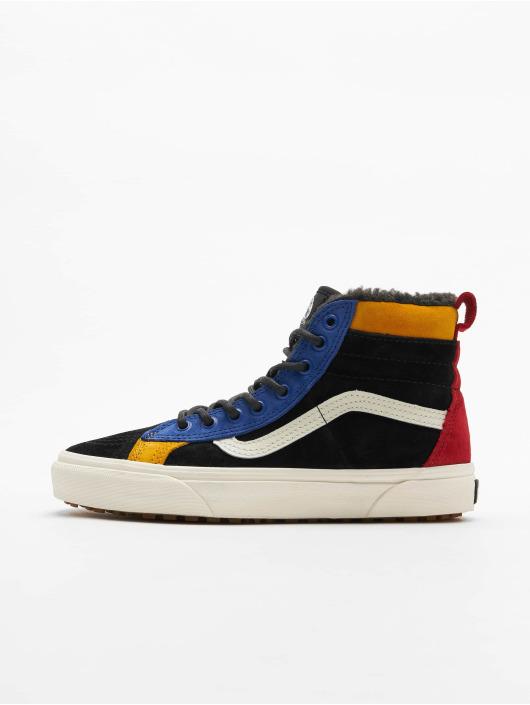 Vans Sneakers UA SK8-Hi 46 DX pestrá