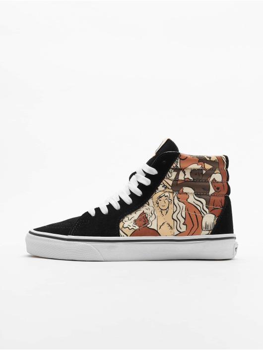 Vans Sneakers UA Sk8-Hi pestrá