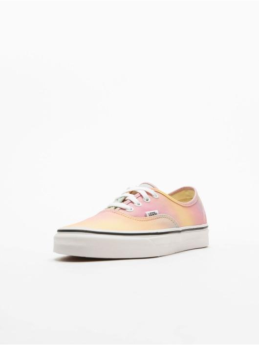 Vans Sneakers UA Authentic pestrá