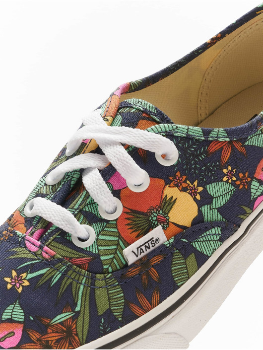 Vans Sneakers UA Authentic pestrá