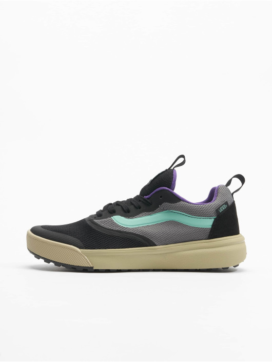 Vans Sneakers Ultrarange Rapidwelt pestrá