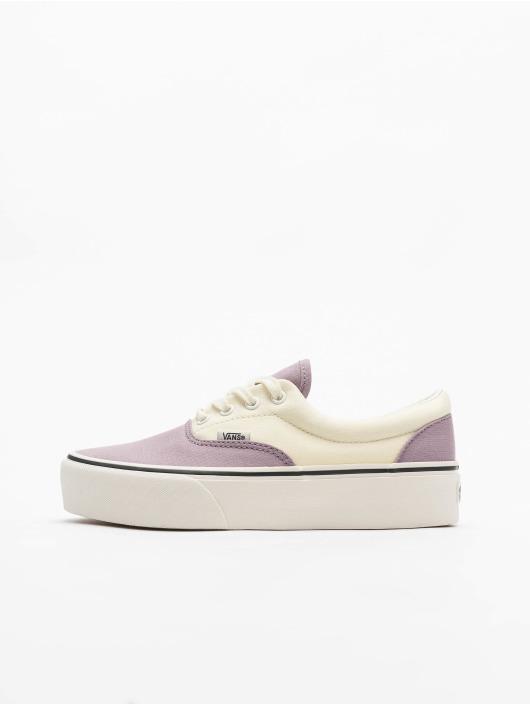 Vans Sneakers Ua Era purple