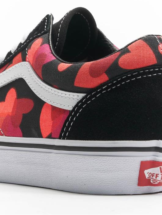Vans Sneakers Ua Old Skool sort