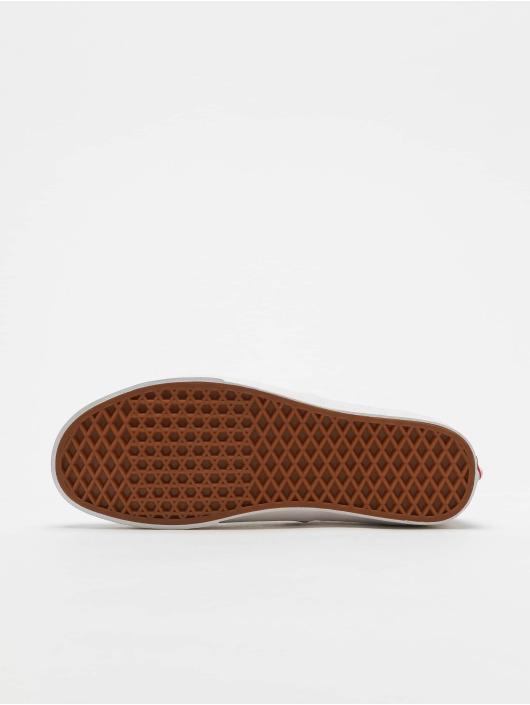 Vans Sneakers Classics OTW Repeat svart