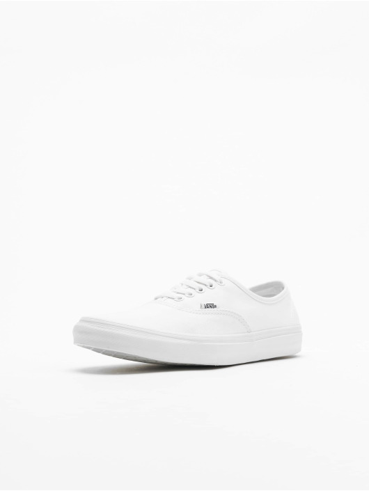 Vans Sneakers Authentic white