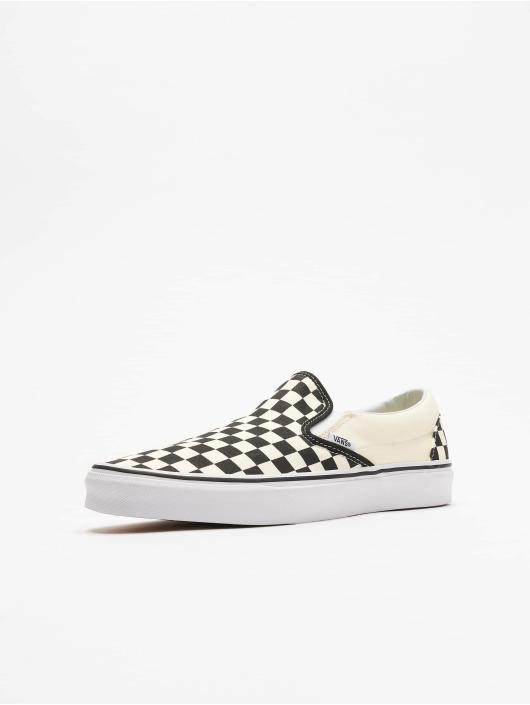 Vans Sneakers Classic white