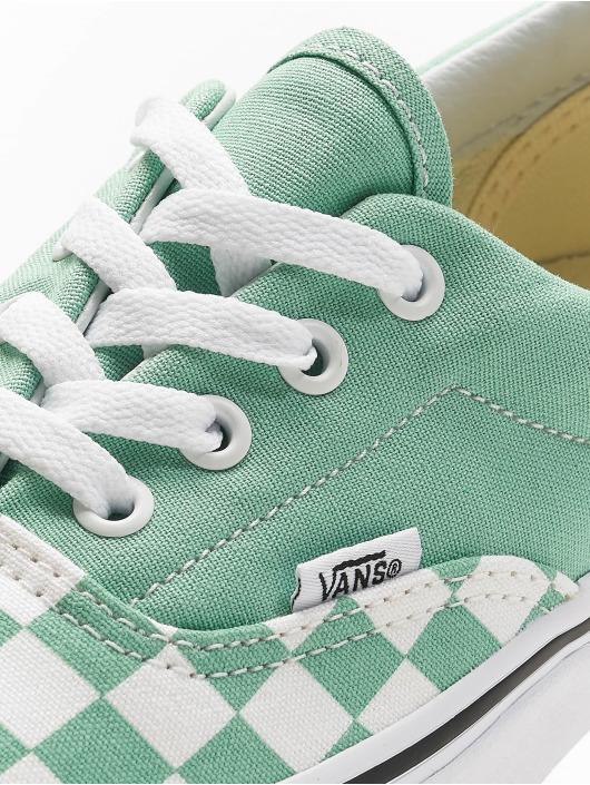 Vans Sneakers UA Era zielony