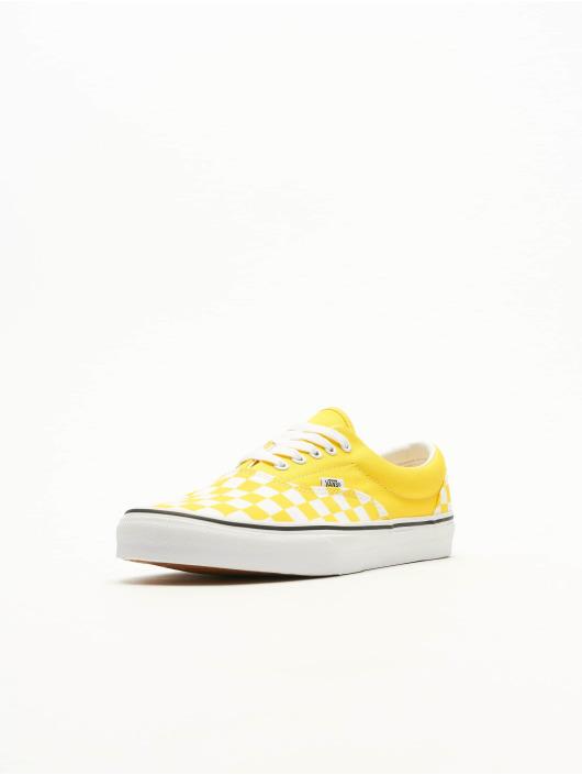 Vans Sneakers Ua Era zólty