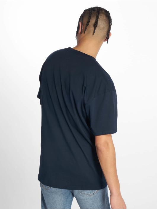 Vans T-Shirt Classic blue