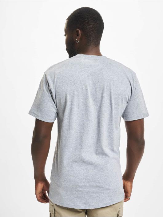 Vans T-Shirt Classic gray