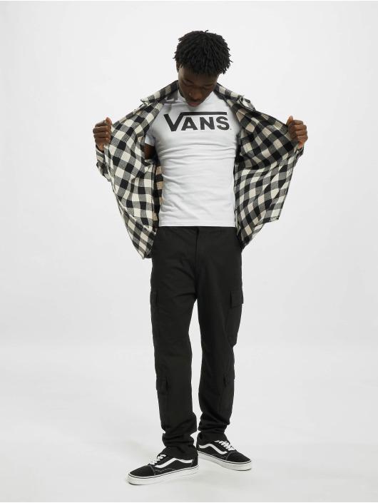 Vans T-Shirt Classic weiß