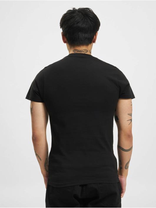 Vans T-Shirty OTW T-Shirt czarny