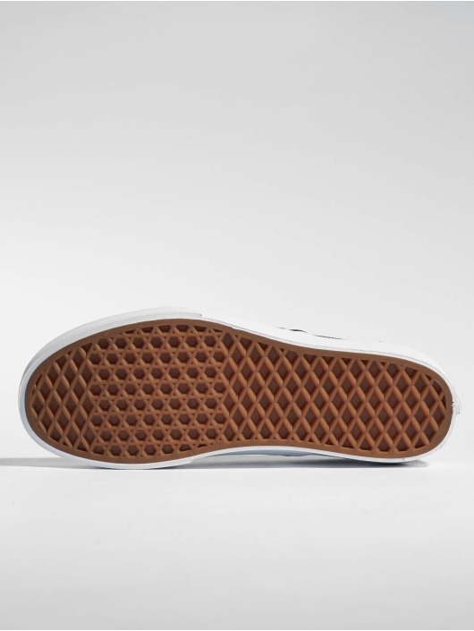 Vans Zapatillas de deporte Classic Slip-On negro