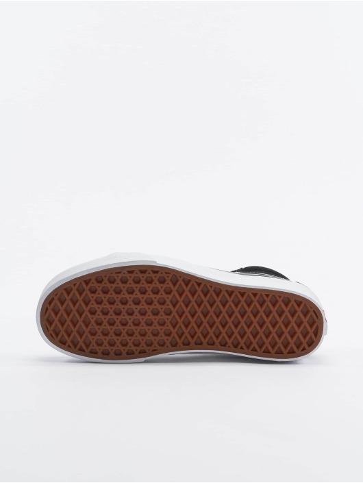 Vans Zapatillas de deporte Sk8-Hi Platform 2.0 negro