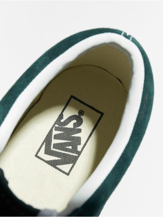 Vans Zapatillas de deporte Old Skool Suede verde