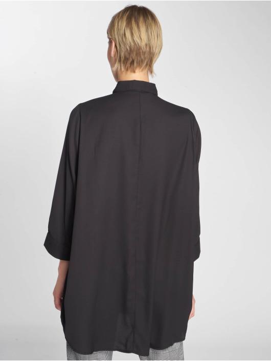 Vero Moda Blouse & Chemise vmSanne noir