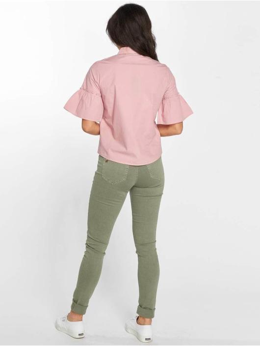 Vero Moda Blouse/Tunic vmJina rose