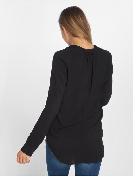 Vero Moda Bluser/Tunikaer vmSoffi svart